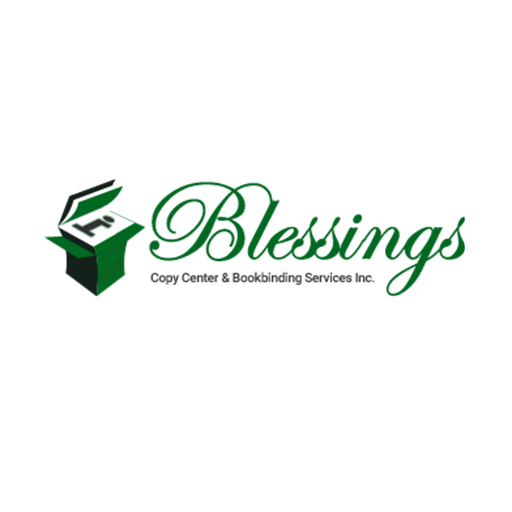 BLESSINGS_COPY_CENTER_BOOKBINDING_SERVICES