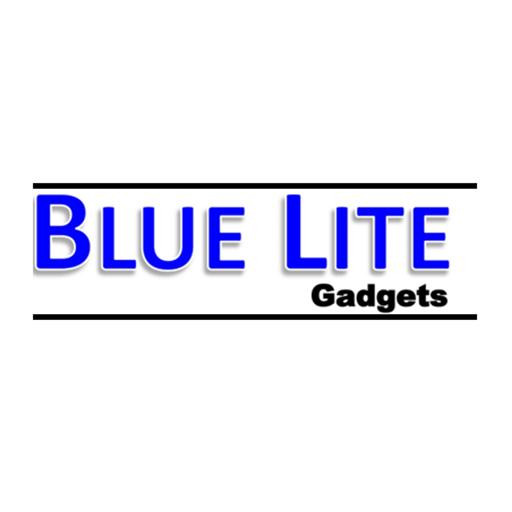 BLUE_LITE_GADGETS