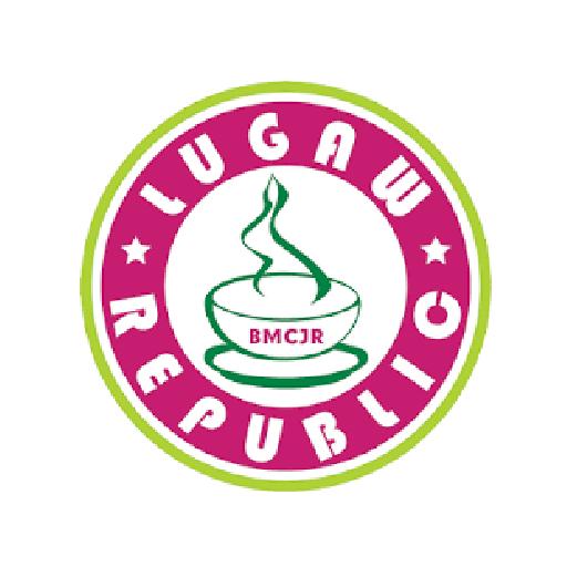BMCJR_LUGAW_REPUBLIC