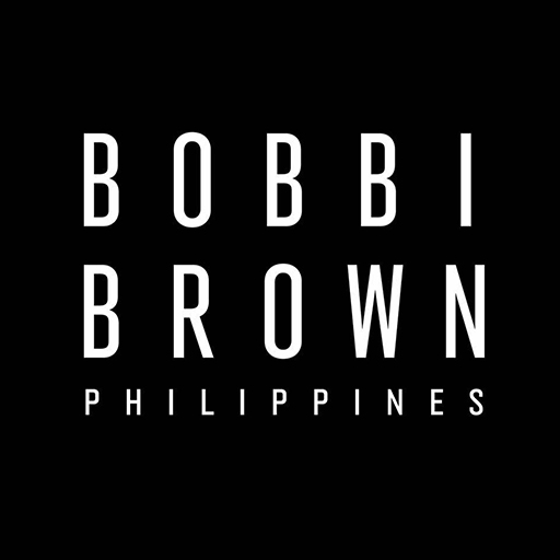 BOBBI_BROWN