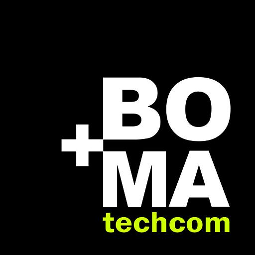 BOMA_TECHCOM