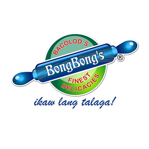 BONGBONGS PIAYA AND BARQUILLOS
