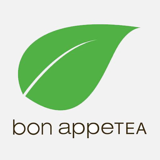 BON_APPETEA