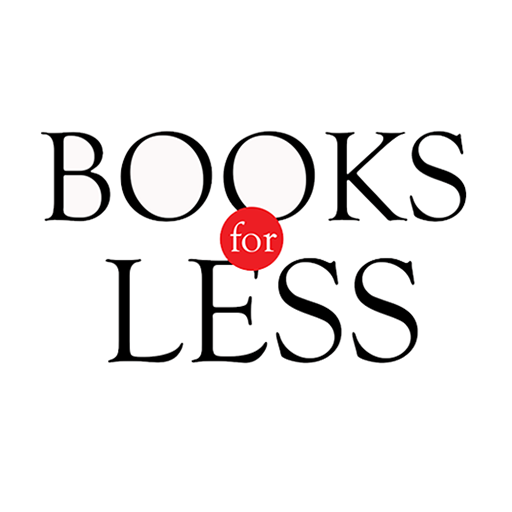 BOOKS_FOR_LESS