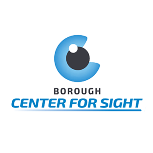 BOROUGH CENTER FOR SIGHT