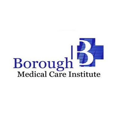 BOROUGH MEDICAL CARE INSTITUTE