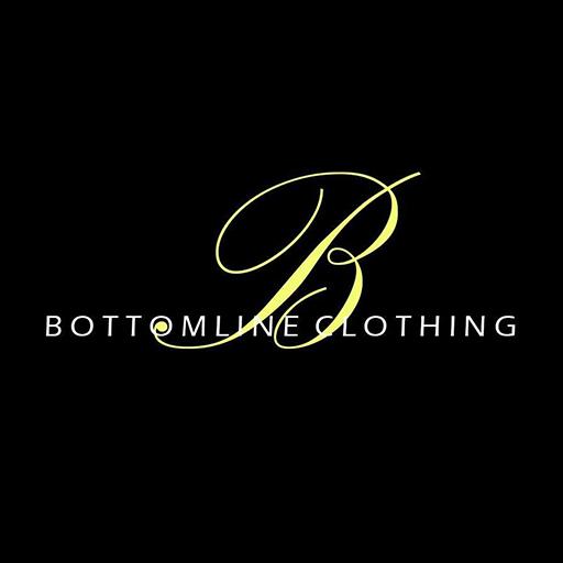 BOTTOMLINE_CLOTHING_CO