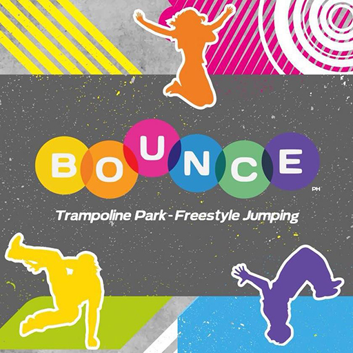BOUNCE_PHILIPPINES