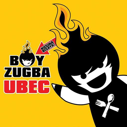 BOY_ZUGBA