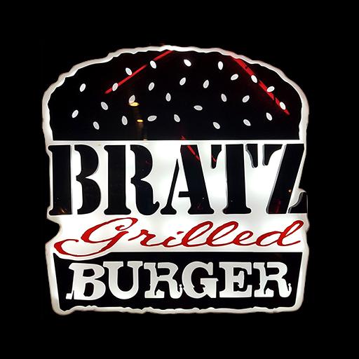 BRATZ_GRILLED_BURGER