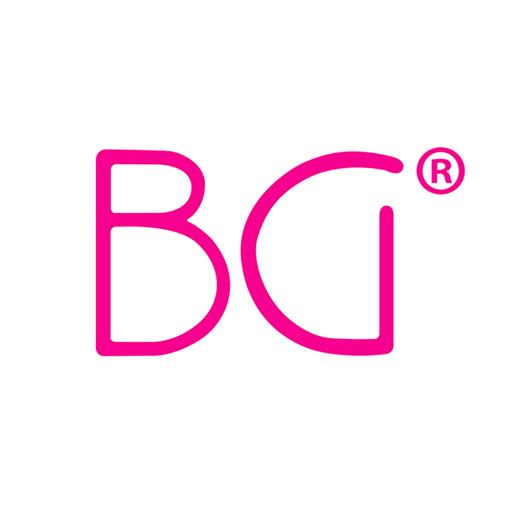BROADWAY_GEMS