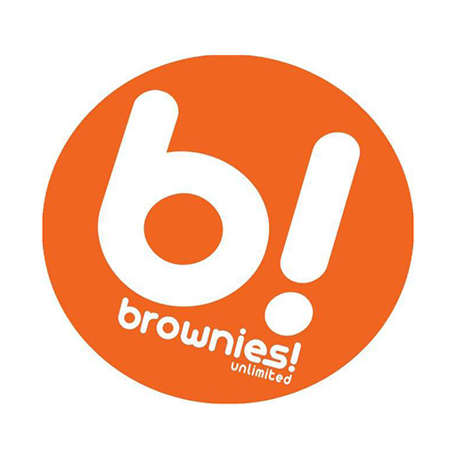 BROWNIES_UNLIMITED