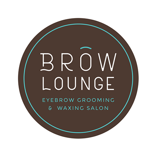 BROW LOUNGE EYEBROW GROOMING AND WAXING SALON