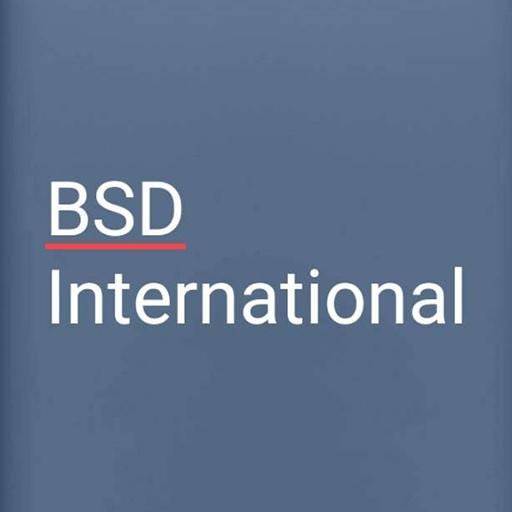 BSD_INTERNATIONAL