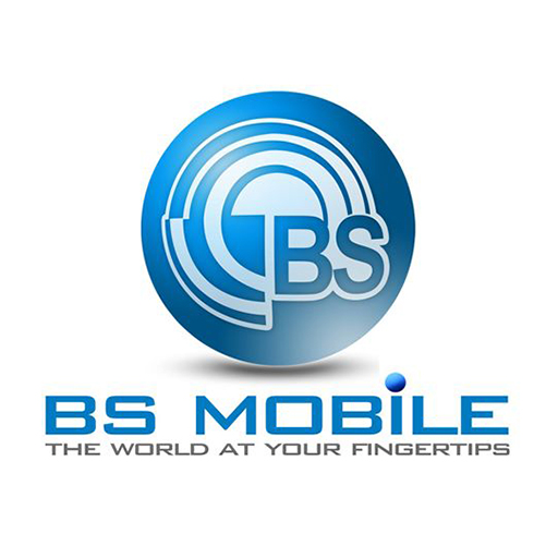 BS_MOBILE
