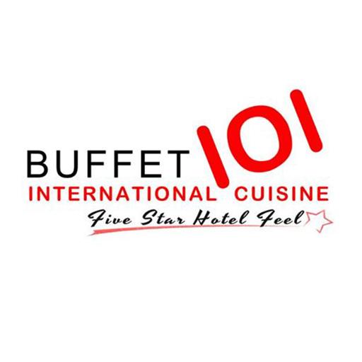 BUFFET_101