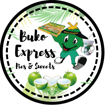 BUKO_EXPRESS