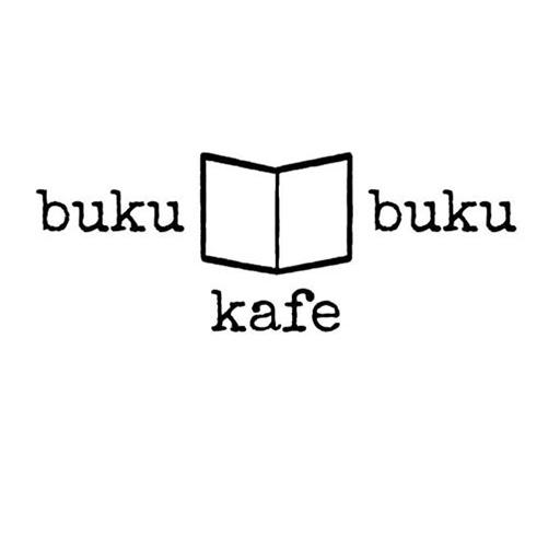 BUKU_BUKU_KAFE