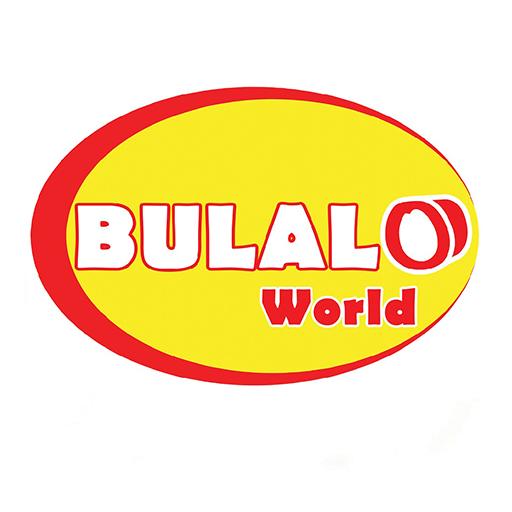 BULALO WORLD
