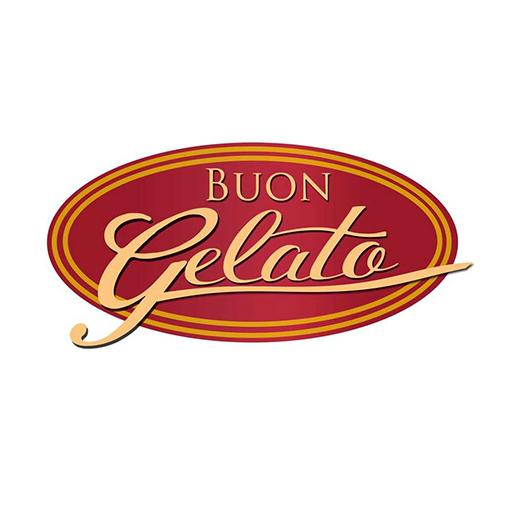 BUON_GELATO