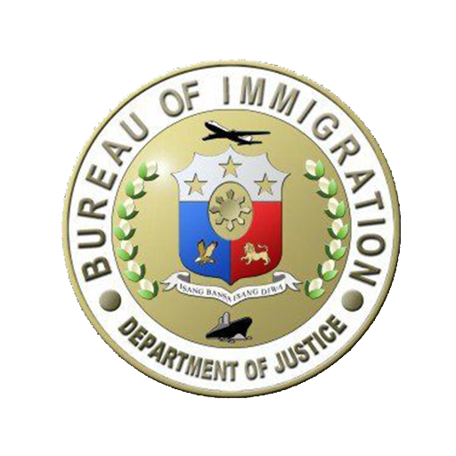 BUREAU_OF_IMMIGRATION