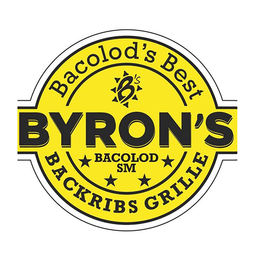 BYRONS BACKRIBS