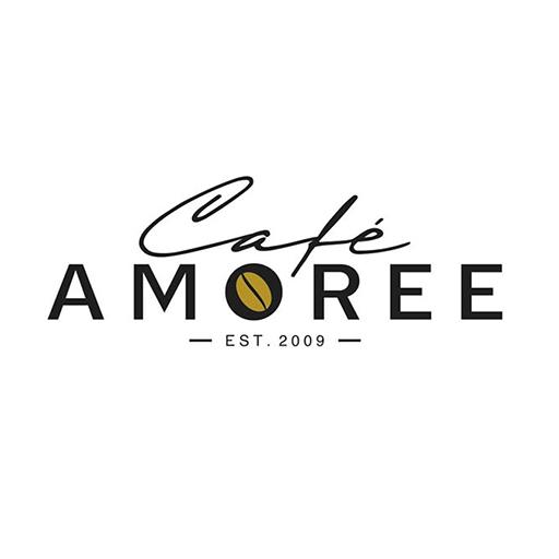 CAFE_AMOREE