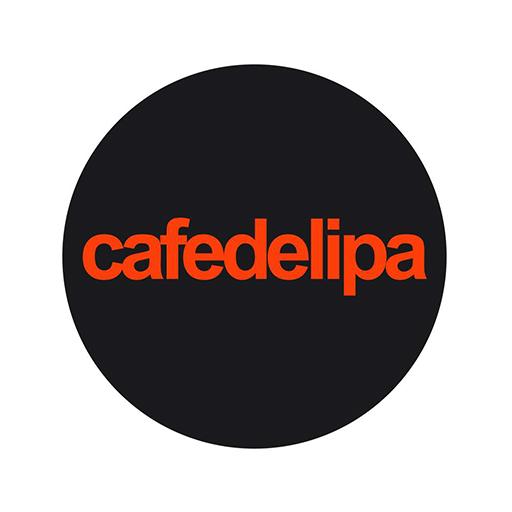 CAFE_DE_LIPA
