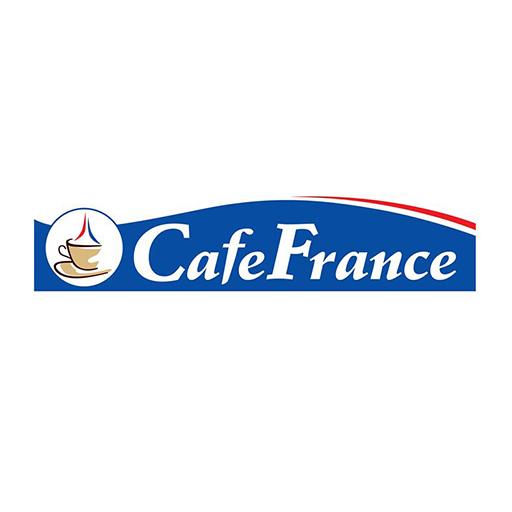 CAFE_FRANCE