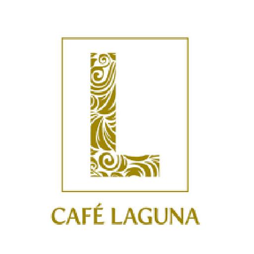 CAFE_LAGUNA