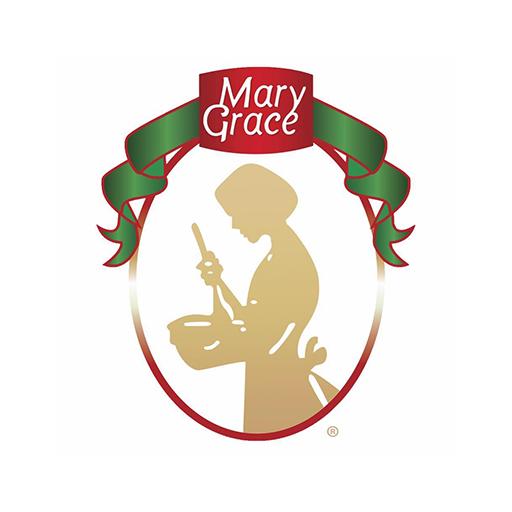 CAFE_MARY_GRACE