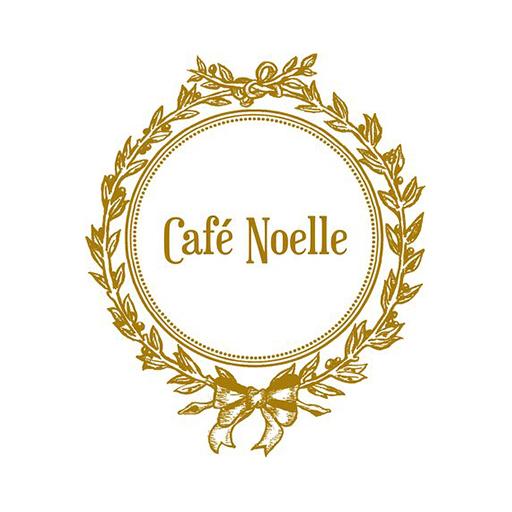 CAFE NOELLE