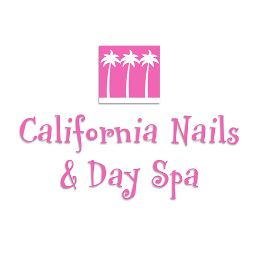 CALIFORNIA NAILS DAY SPA