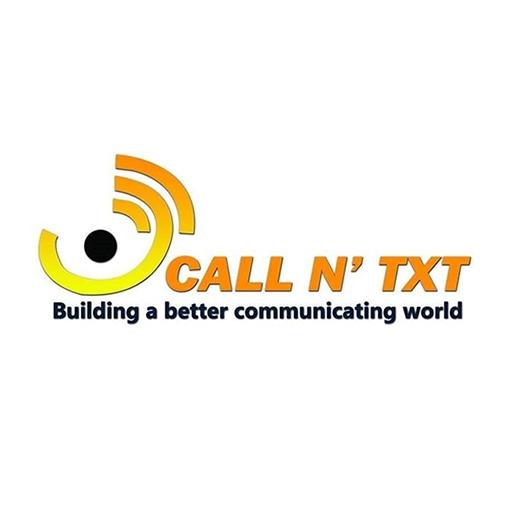 CALL_N_TXT