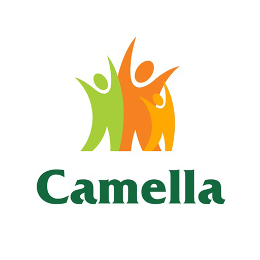 CAMELLA_HOMES