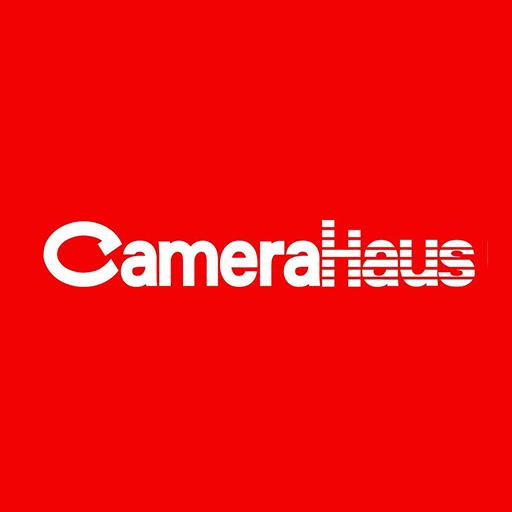 CAMERAHAUS