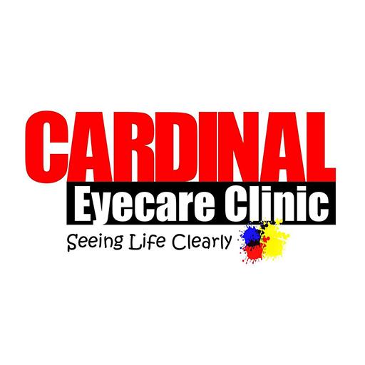CARDINAL_EYECARE_CLINIC