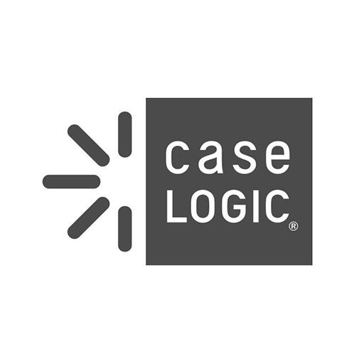 CASE_LOGIC