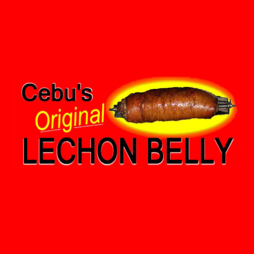 CEBUS ORIGINAL LECHON BELLY