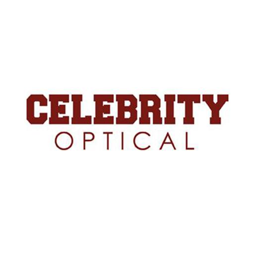 CELEBRITY_OPTICAL