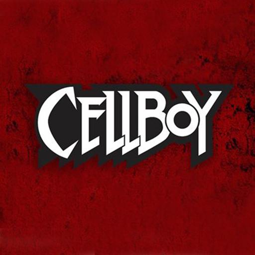 CELLBOY