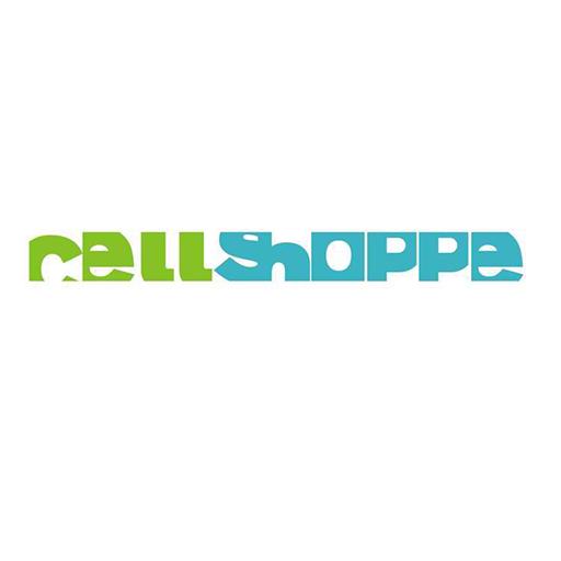 CELLSHOPPE