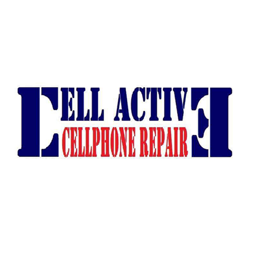 CELL_ACTIVE_CELLPHONE_REPAIR