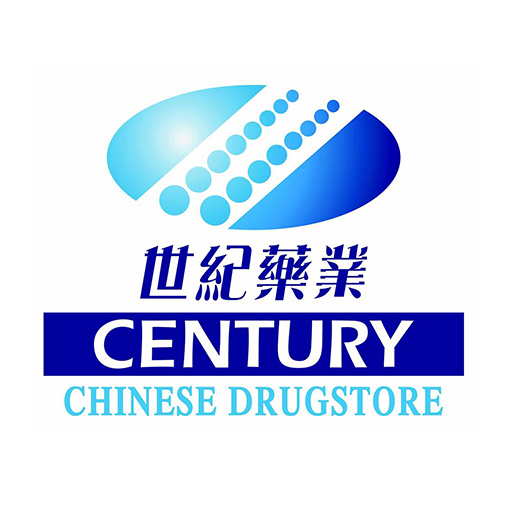 CENTURY_CHINESE_DRUG_STORE