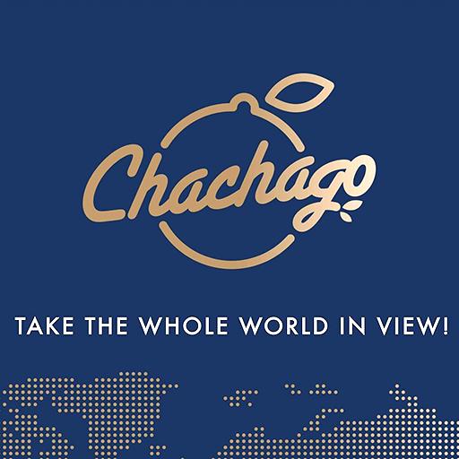 CHACHAGO