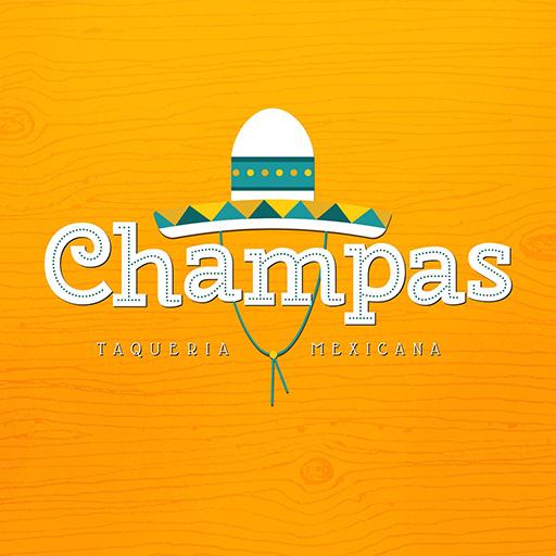 CHAMPAS_MEXICAN_GRILL_AND_TAQUERIA