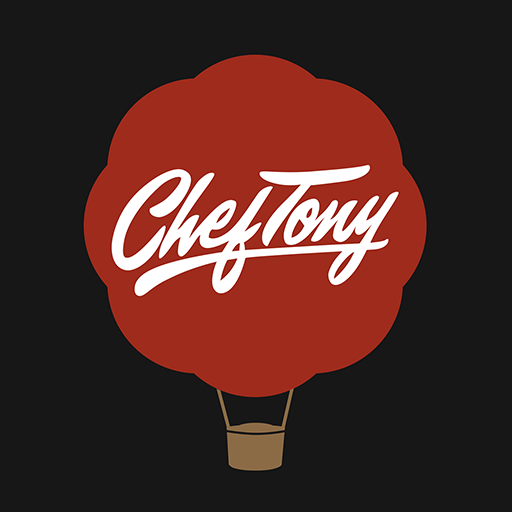 CHEF_TONYS_POPCORN