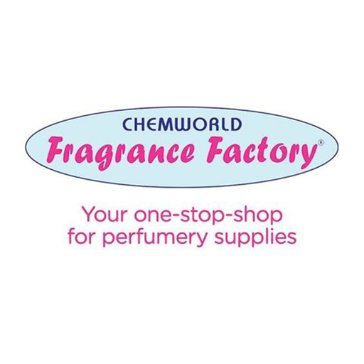 CHEMWORLD_FRAGRANCE_FACTORY