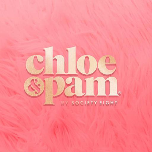 CHLOE_PAM