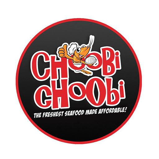 CHOOBI_CHOOBI
